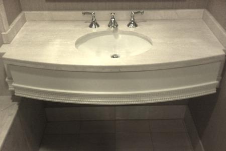 bathroom faucets sinks toronto custom bathrooms